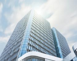 Regularização de Edifícios
