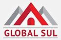 Global Sul